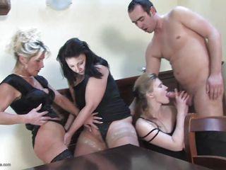 порно большие женщины подборка