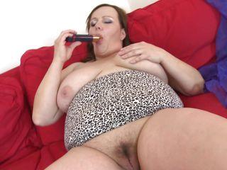 порно с толстым членом зрелую