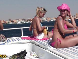 Порно секс русская госпожа
