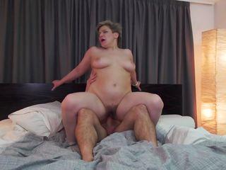 русские толстые волосатые бабы порно
