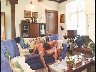 Бабушки вебкамера порно