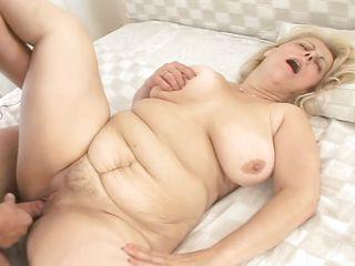 порно онлайн зрелые толстые бабы