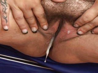 Фото порно зрелых с волосатой пиздой