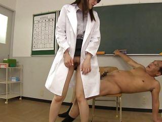 порно молодые училки с учениками